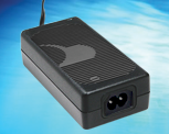 GlobTek's GTM96900P-90VV series of desktop power supplies is designed and qualified for a host of applications including IEC61347 for LED lighting. The family is available in desktop configuration with...