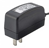GT-86121-WWVV.V-W2C, ITE Power Supply, Wall Plug-in, Regulated Switchmode AC-DC Power Supply AC Adaptor, , Input Rating: 100-240V ̴ , 50/60Hz, China GR 2099 configuration: 2 pins, Class II, Output Rating: 12 Watts, Power rating with convection cooling (W) , 4.2V-24VV in 0.1V increments, Approvals: WEEE; China RoHS; Double Insulation; Level VI; RoHS; PSE; Ukraine; EAC;